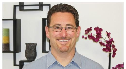 Chiropractor Kearny Mesa CA Jason Morrison