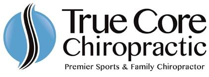 Chiropractic Kearny Mesa CA True Core Chiropractic