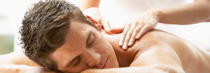 Chiropractic Kearny Mesa CA Massage Therapy